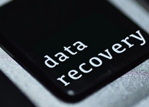data-recovery-edited